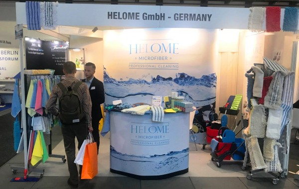 Messestand-Helome-2017