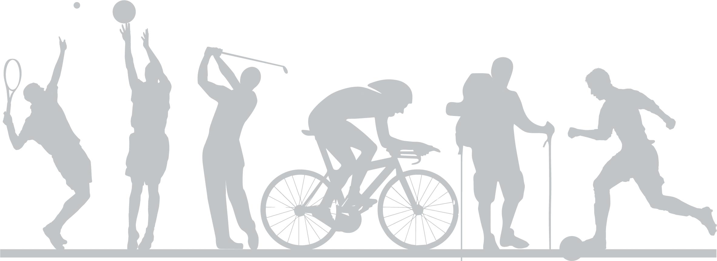 HELOME-Sportler-4c-Sport