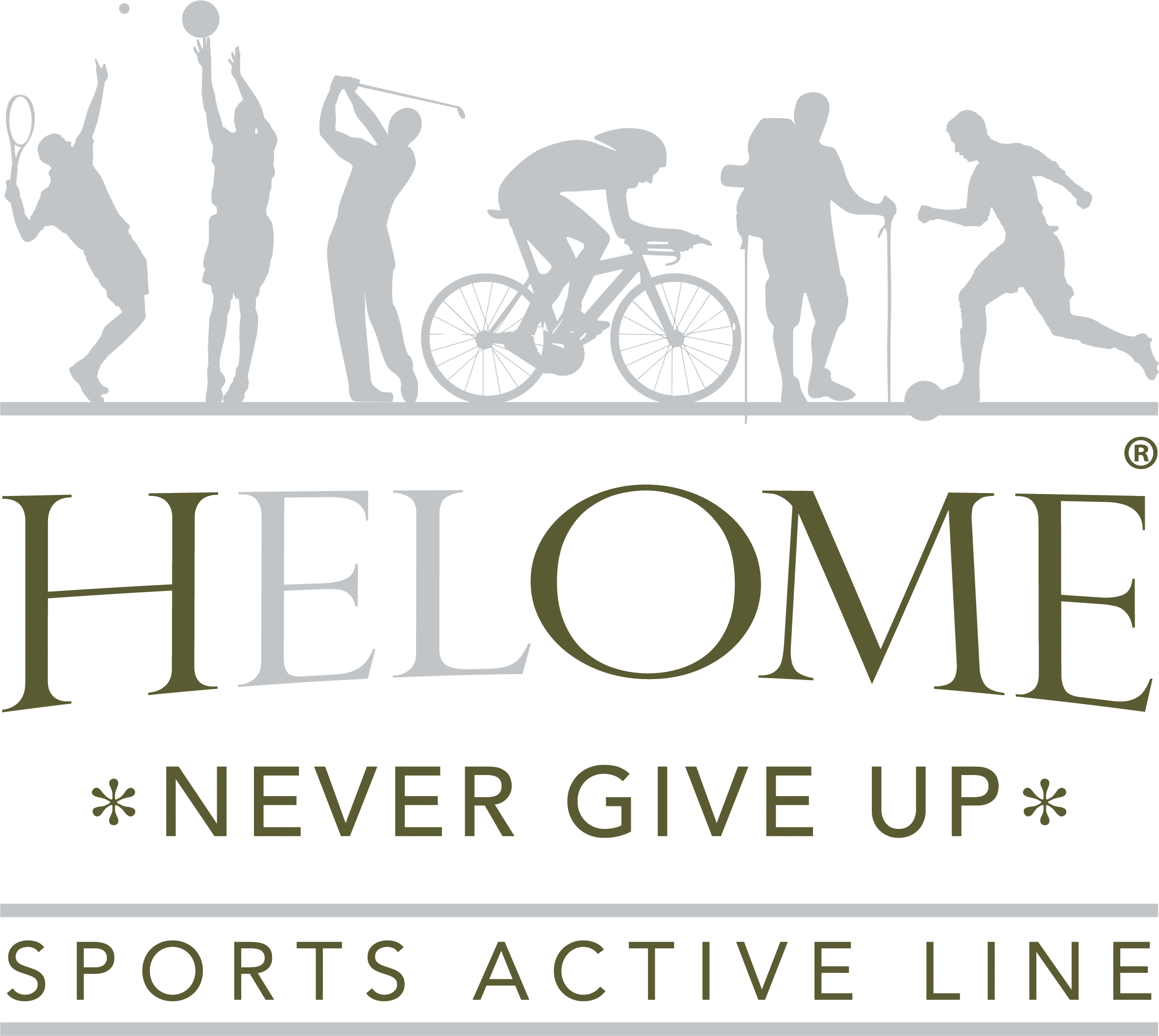HELOME-Logo-4c-Sport