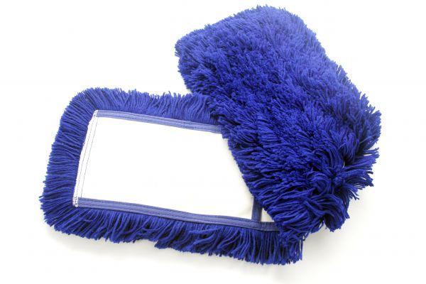 "Kehrmopp Acryl ""Blue Duster"" 60 cm MPAK60"