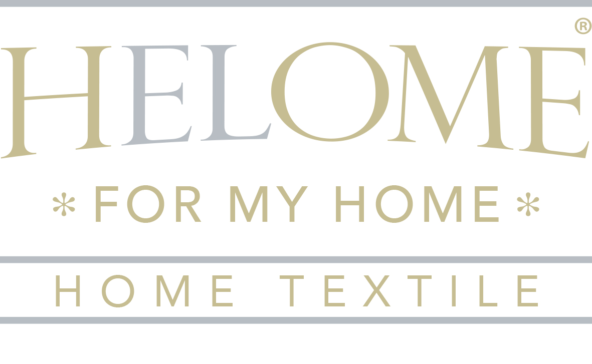 HELOME-HOME-TEXTILE-Logo-4c-Home