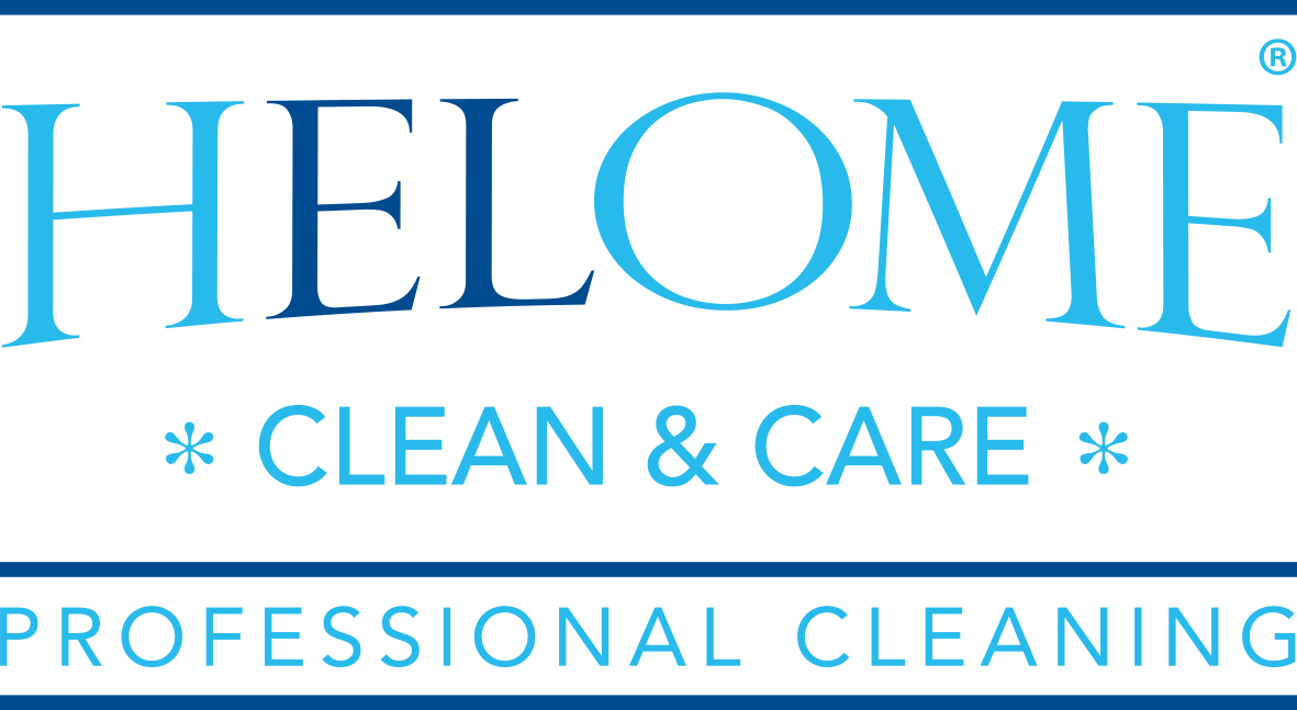 HELOME-Logo-4c-CLEAN-CARE-V2
