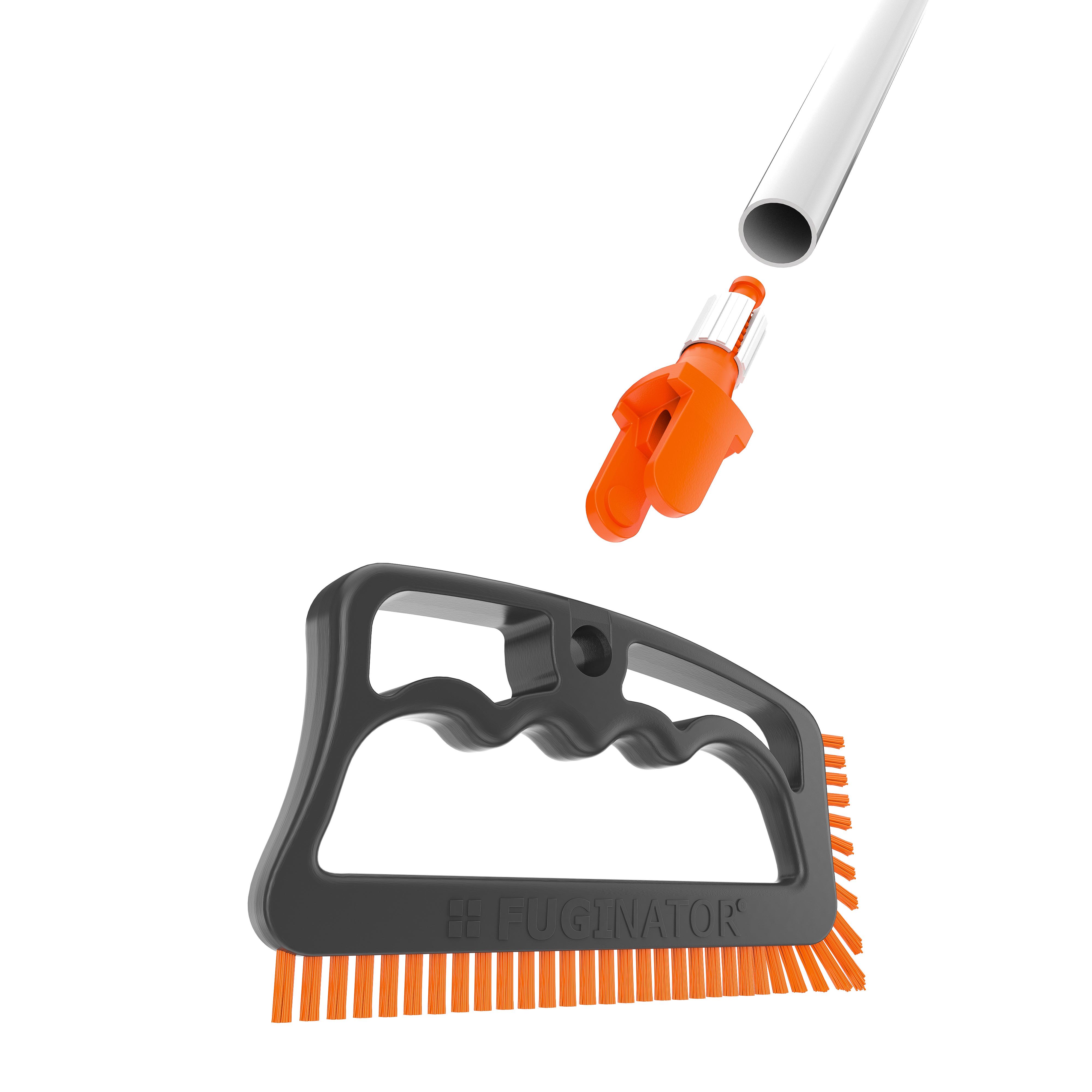 AdapterDreiteilig_V01_AdapterEUMulti_grau-orange-orange9qKXvmFsVrXiU