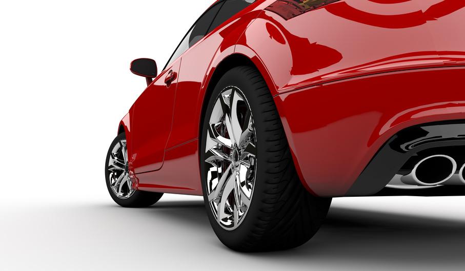 Sportwagen-Rot5OTiEs8jrRAtw