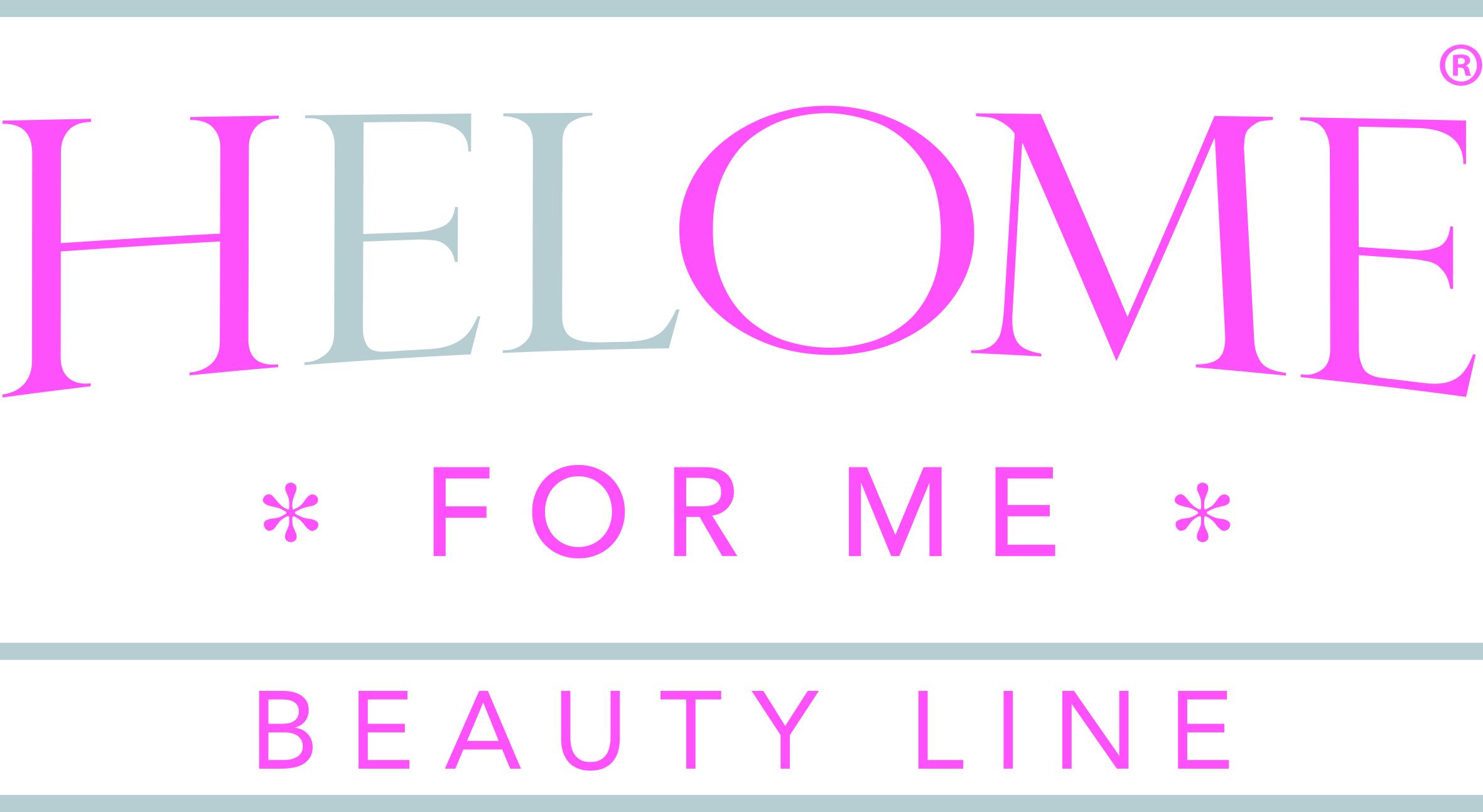 HELOME-Logo-4c-BeautyLinePinkneu