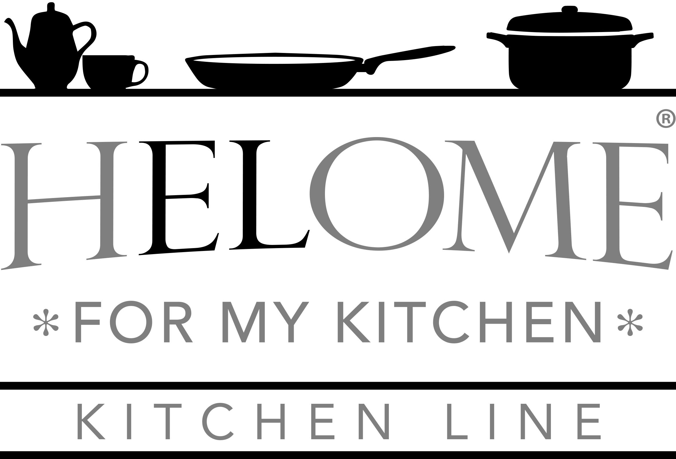 HELOME-Logo-4c-KITCHEN