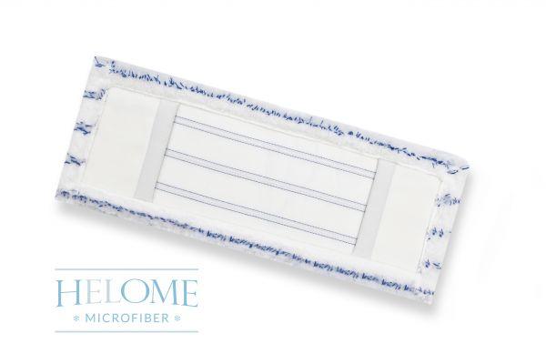 Microfaser Borsten Mopp PREMIUM, 50cm, MPM11251