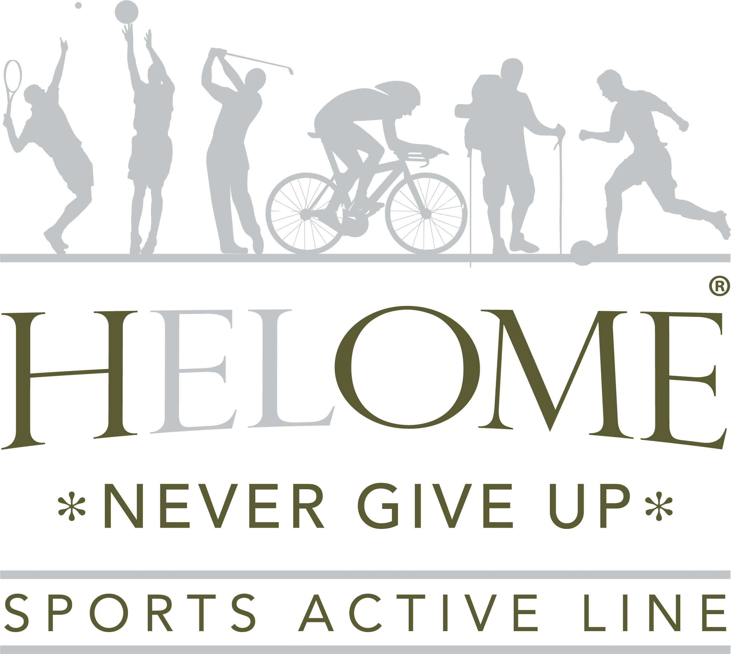 HELOME-Logo-4c-Sport