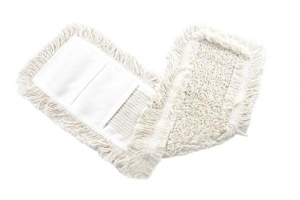 "Kehrmopp Baumwolle ""Cotton Duster"", MPBK60, 60cm"