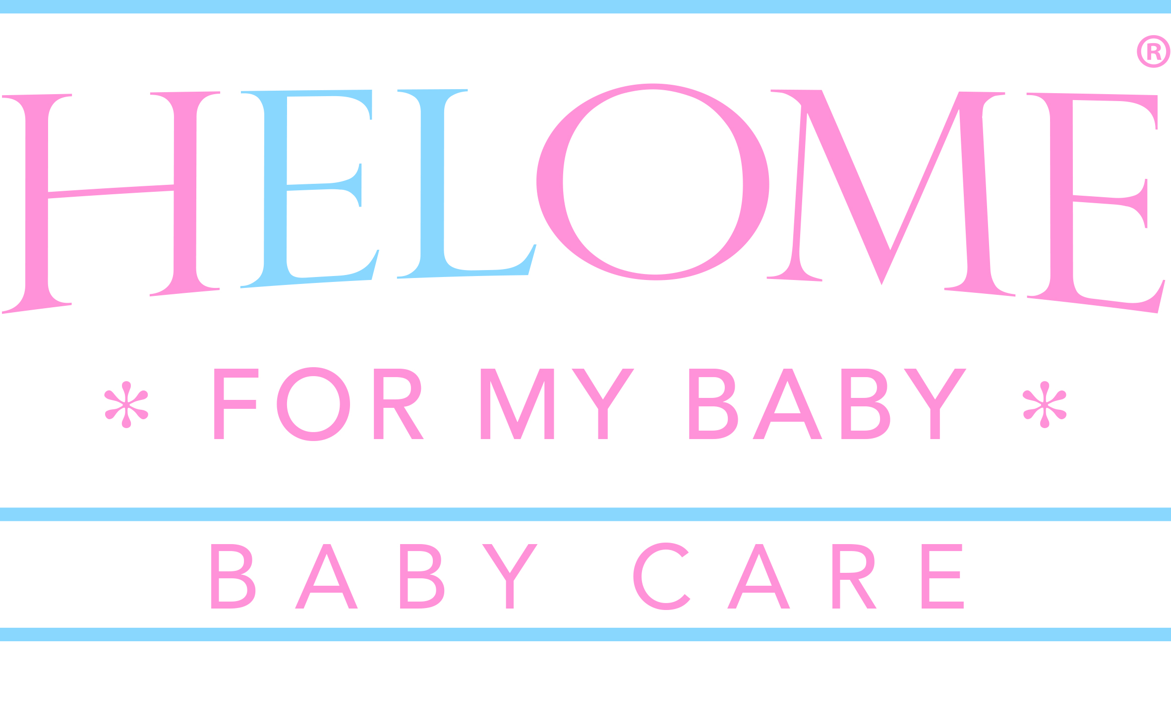 HELOME-Logo-4c-BABY