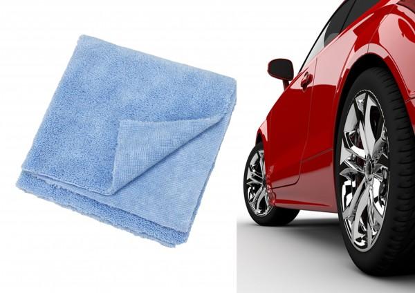 Auto-Poliertuch-randlos-blau-MF313