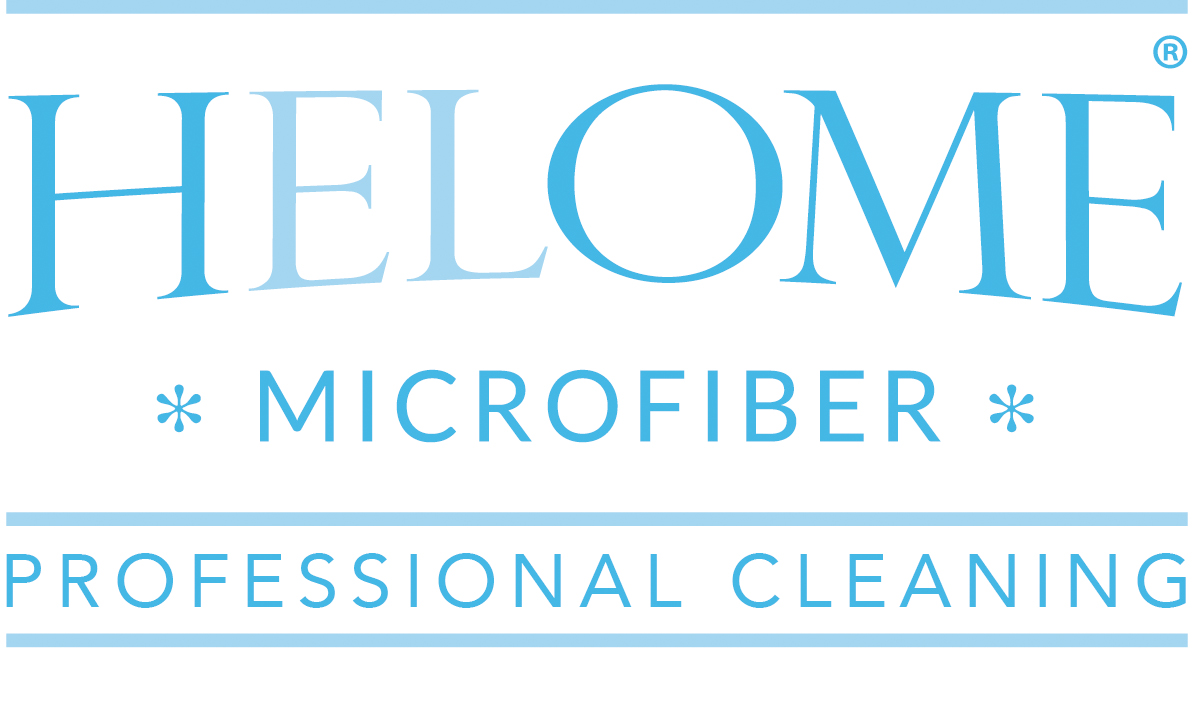 HELOME-Logo-4c-Profes-neu