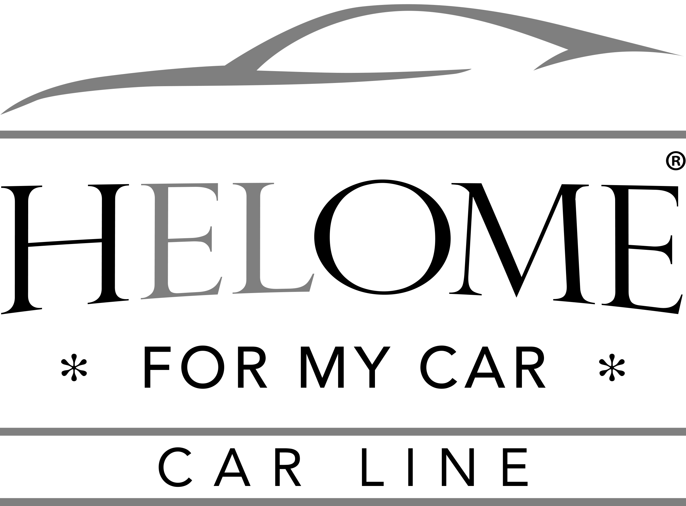 HELOME-Logo-4c-Car-neucQCE0f0JI12wY