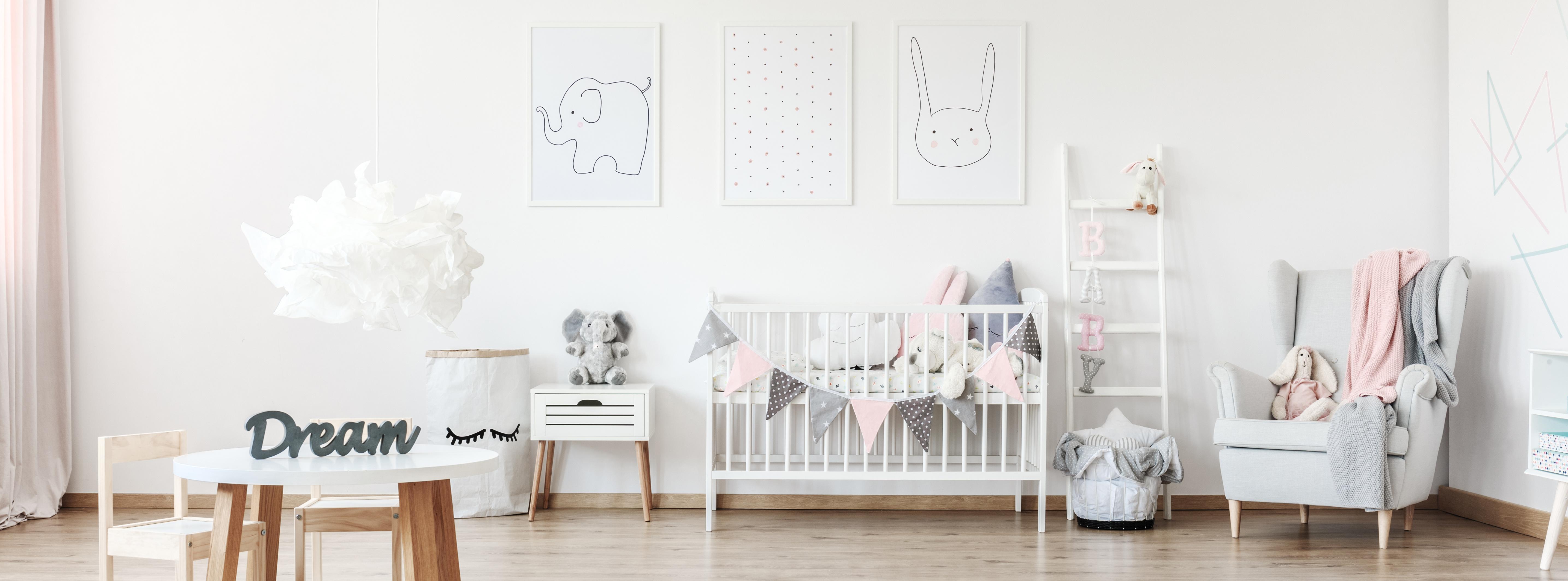 Babyzimmer-AdobeStock_175564911AtVRcf98n5iHV