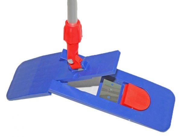 "KHM40 Magnet-Klapphalter ""Heavyfix"" 40cm"